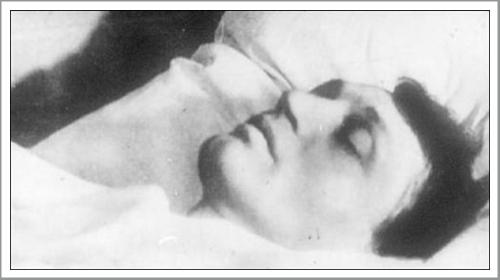 """Képtalálat a következÅ're: """"ady endre temetése"""""""